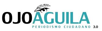 OjoAguila